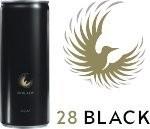 """28 Black  """"24 Dosen"""""""