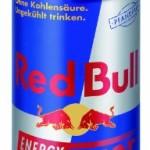 """Red Bull Energy Shot """"12 Dosen"""""""