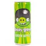 Angry Birds - Green Apple Drink Dose