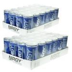 """NRGY Energy Drink Palette """"48 Dosen"""""""